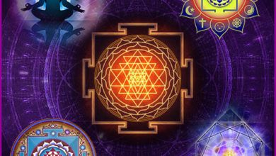 Photo of How Yantras Can Change Your Whole Life Instantly