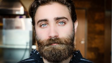 Photo of How To Grow Your Beard Faster