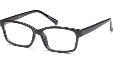 Photo of Designed to Fit: Top Reasons to Buy Eyeglasses Online