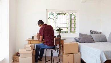 Photo of 7 Small Scale Businesses Can Be Start from Home