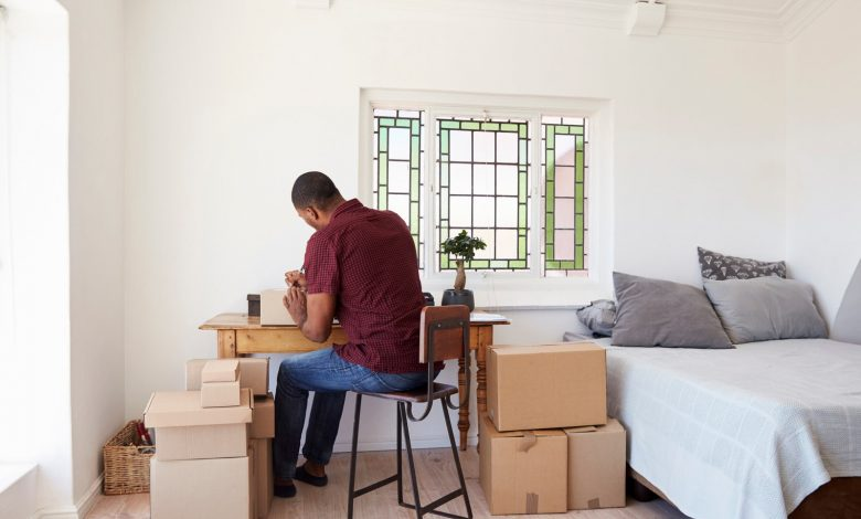 7 Small Scale Businesses Can Be Start from Home