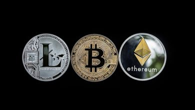 Photo of All You Need to Know About Stablecoins