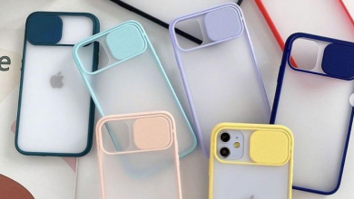 Photo of iPhone 12 Pro Covers – Latest iPhone Covers