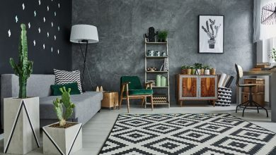 Photo of How an Interior Designing Course Helps Pacify your Living Space