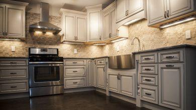 Photo of Kitchen Remodeling Denver as a Pocket-Friendly Option