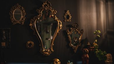 Photo of What's the difference between an online antique valuation and appraisal?