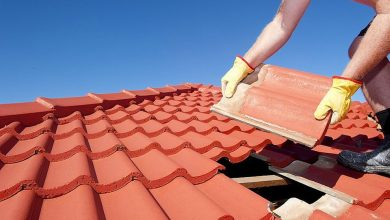 Photo of 5 tips to prepare the roofing solutions in London