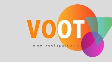 Photo of Download Voot App