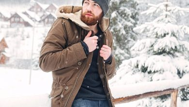 Photo of Essential Articles Of Clothing That Every Guy Needs For The Winter