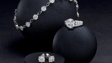 Photo of Styling tips with Women designer Jewelry online
