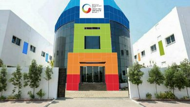 Photo of What are the benefits of Private Kindergarten Schools in Dubai?