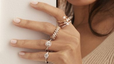 Photo of Rings and Things – Fashion Ring