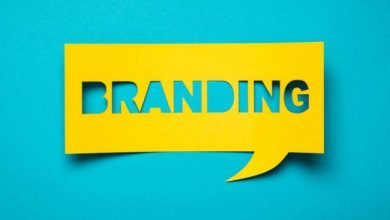 Photo of Four Ways Your Business Can Benefit From Branding