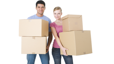 Photo of 5 Things People Need To Avoid When It Comes To Home Removals