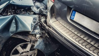 Photo of How To File A Car Accident Claim