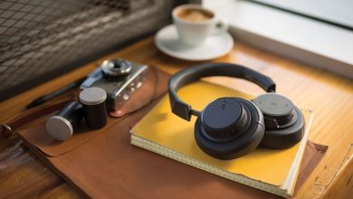 Photo of 3 Best Plantronics Wireless Headsets For Sale In 2021 For Your Business