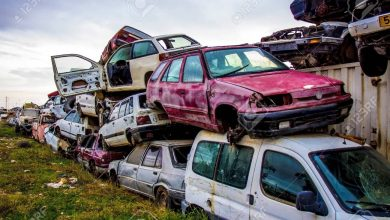 Photo of 5 Things to do Before Selling Your Scrap Car to Wreckers in Sydney