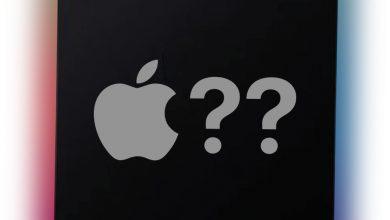 Photo of Upcoming MacBook Pro Rumours