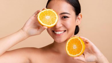 Photo of 7 Reasons Why Best Vitamin C Serum is Good for Your Skin