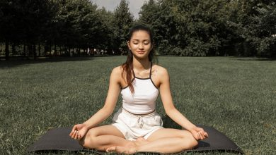 Photo of How Can Yoga Cure Poly Cystic Ovaries