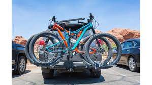 Photo of How To Safely Transport Your Mountain Bikes on a Long Distance Road Trip