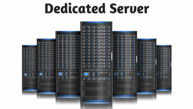 Photo of Cheap Managed Dedicated Servers Hosting