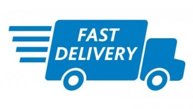 Photo of Is Fast Delivery Worth It? What is Fast Delivery?