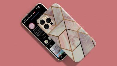 Photo of iPhone 12 Covers – Latest iPhone Covers