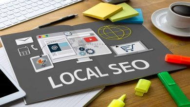 Photo of How to Improve Local SEO & Attack New Business