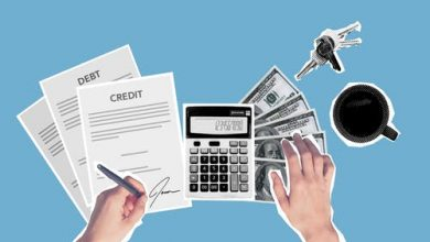 Photo of How to Finance Your Business and Loan Cash In USA