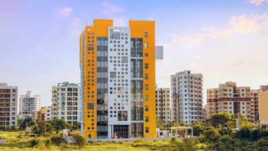 Photo of Buying a Luxury Apartment in JP Nagar, Bangalore for Top-Notch Amenities