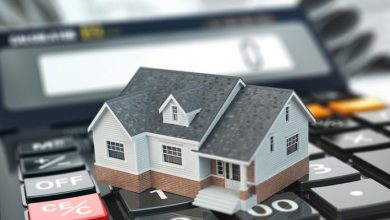 Photo of Mortgage Rates- The Prospects that Fund Life to Get a New Home