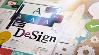 Photo of 5 Common Banner Design Mistakes and How to Avoid Them