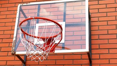 Photo of Top Reasons to Invest in Outdoor Wall Mounted Basketball Hoops