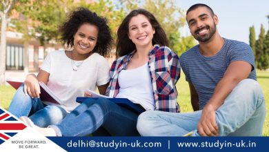 Photo of Studying a Masters in Dentistry in the UK as an Indian Student