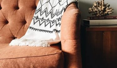 Photo of 10 Ways to Keep Your Sofa Clean