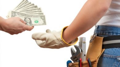 Photo of Tips to Avoid Construction and Contractor Scams