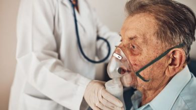Photo of Filing For Social Security Disability Benefits With Emphysema In Chicago