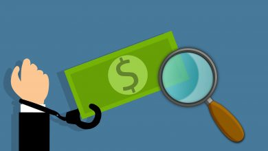Photo of KYC Solutions To Prevent Money Laundering