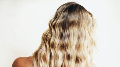Photo of The List Of Details Needs To Be Aware Of Foiling Hair Color Ideas