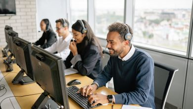 Photo of What to look for in Inbound Call Center Services?