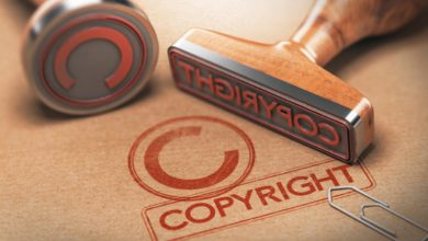 Photo of Everything You Need To Know About Intellectual Property Attorneys