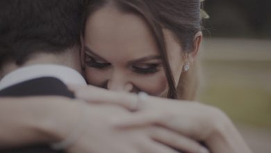 Photo of Basic Qualities of a professional videographer for a memorable wedding video