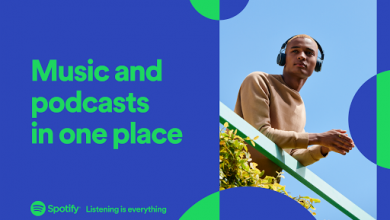 Photo of The Complete Spotify Premium Subscription Guide
