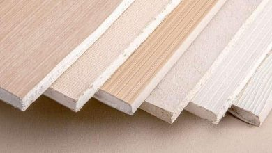 Photo of Can Buying Plywood Be As Simple As Buying Clothes?