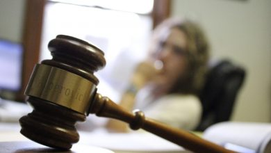 Photo of What To Expect Working With A Criminal Defense Attorney