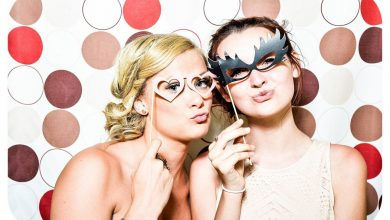 Photo of Things That Will Make Your Wedding Event Stand Out