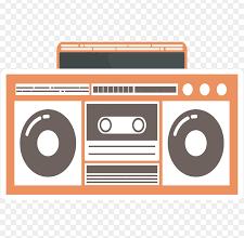 Photo of So hören Sie Online-Radio mit dem Handy