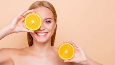 Photo of Explain Why Vitamin C Products are Best for Your Skin