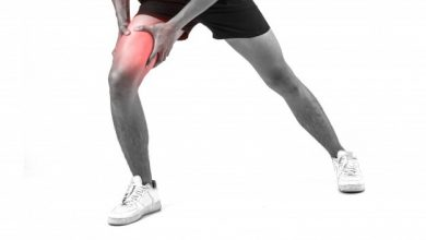 Photo of Does Physiotherapy Help To Get Better?